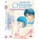 creamy-il-ritorno2
