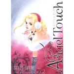 AngelTouchVol02