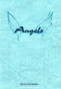 Angels-Portfolio