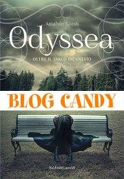 odysseablogcandy