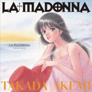 LaMadonna